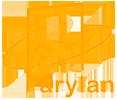 Arylan Logo